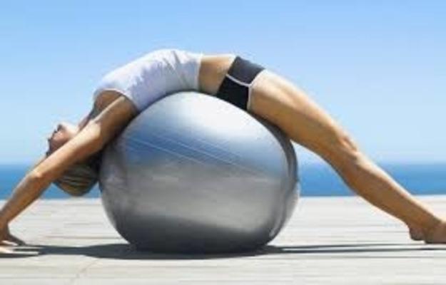 Pilates Clínico domicílio - Fisioterapia Lisboa