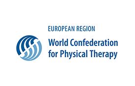 Fisioterapia Lisboa